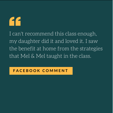 Facebook comment_Testimonials